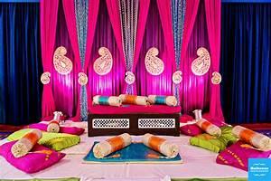 Westfields Marriott VA Sangeet Wedding Photographer