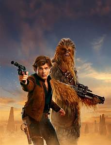 Designers That Start With E Wallpaper Solo A Star Wars Story Chewbacca Alden