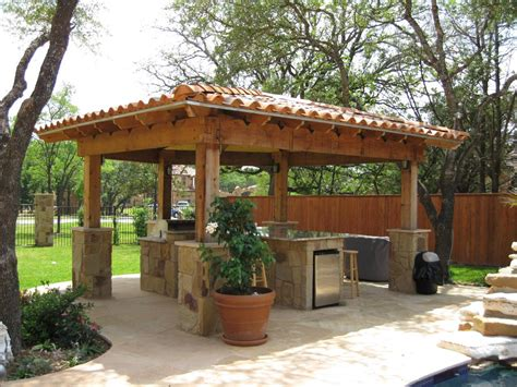 house plans with pools and outdoor kitchens outdoor kitchens cabanas features cascade custom