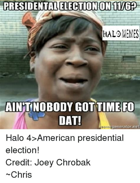 Election Memes - funny meme and presidential election memes of 2016 on sizzle