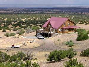 St Johns, Arizona 85936 Listing #18149 — Green Homes For Sale