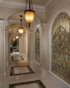 bathroom window valance ideas marble floor designs traditional with arch crown molding glass beeyoutifullife