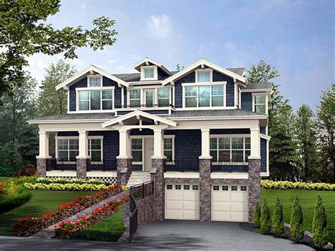 Classic Home : Classic Homes