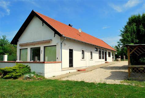 Huis Te Koop In Hongarije Balatonmeer by Hanni S Huis In Balv 225 Nyos Kopen Hungariahuizen