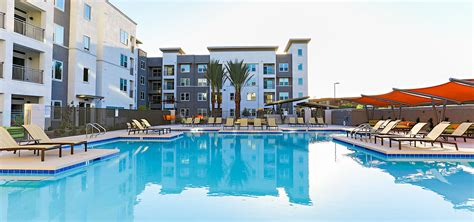 Apartments In Tempe Az by The Hyve Apartments Tempe Apartments Apartments In
