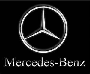 Mercedes Benz Emblem : mercedes benz logo ~ Jslefanu.com Haus und Dekorationen