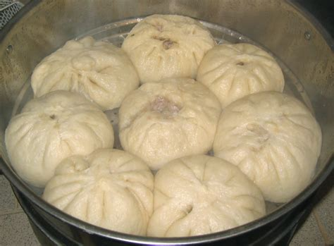 a more traditional quia 中国特色食物