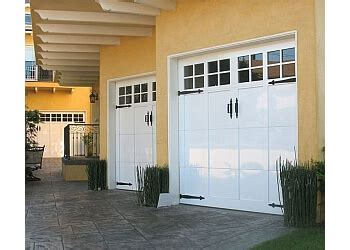 Creative Garage Doors Saskatoon by 3 Best Garage Door Repair In Kelowna Bc Threebestrated