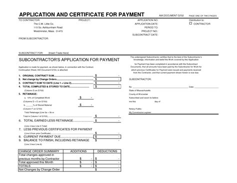 aia a305 fillable form free aia document g703 fillable mangdienthoai