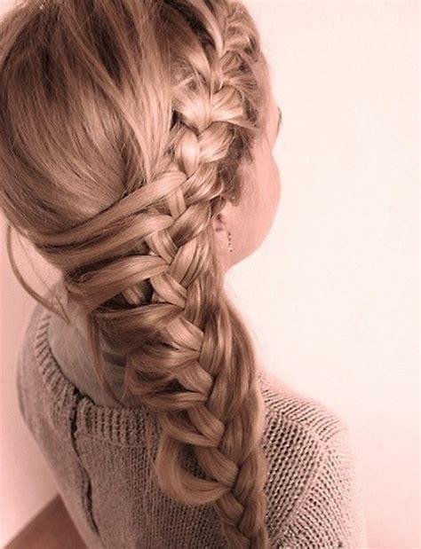 cute side braid for girls girls hair ideas hairstyles