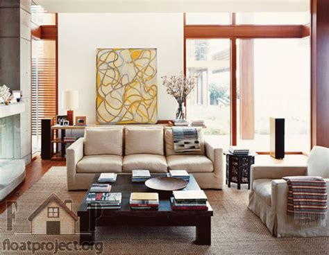 Feng Shui House Living Room by The Most Common Feng Shui Interior Design Mistakes Home