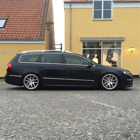 volkswagen passat black rims 8 best vw passat b6 images on pinterest vw passat