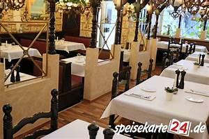 Restaurant In Saarbrücken : restaurant dimitra in saarbr cken dein restaurantfinder ~ Orissabook.com Haus und Dekorationen