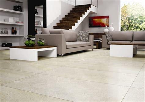 Modern Living Room Tile Flooring by Shining Floor Tiles Design For Living Room Tile Home Ideas