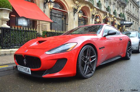 maserati granturismo red maserati granturismo dark red www imgkid com the image