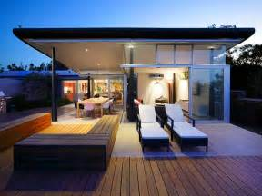 contemporary home design architectural designs for modern houses