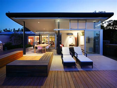 architectural designs  modern houses