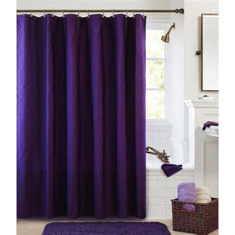 bathroom charming shower curtains target for pretty