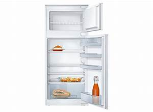 Test einbaukuhlschrank neff k1654x8 for Einbaukühlschrank testsieger