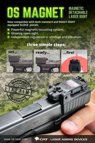 images  glock mm long   pinterest pistols models  plate racks