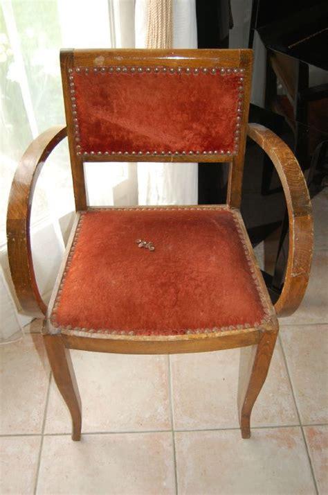 fauteuils bridge fauteuil bridge meubles peints et compagnie