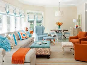 mediterranean home interior summer color combinations ideas trends