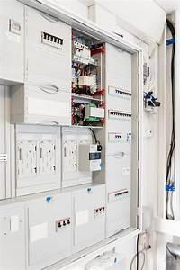 Kosten Elektroinstallation Neubau : moderne elektro installation tondl energietechnik gmbh ~ Lizthompson.info Haus und Dekorationen