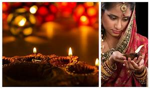 The Multi-Cultural History of Diwali Celebrations - India.com