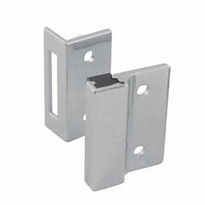 commercial bathroom stall door locks commercial universal With commercial bathroom stall locks