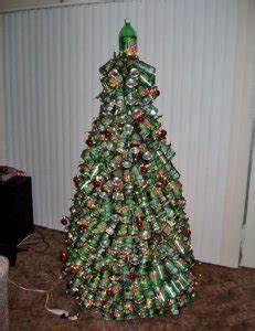 Weihnachten Bier Sprüche : bier bilder ~ Haus.voiturepedia.club Haus und Dekorationen