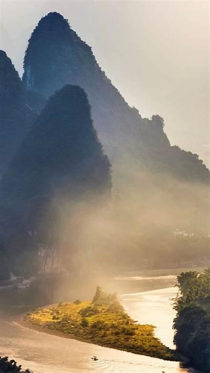 Yangshuo Backiee