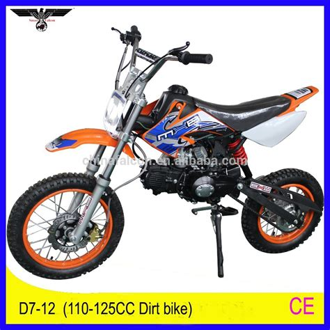 motocross bikes cheap 110cc dirt bike for sale cheap new motorcycle engines d7
