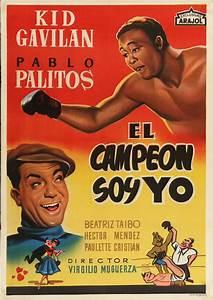 244 best Cine Argentino images on Pinterest