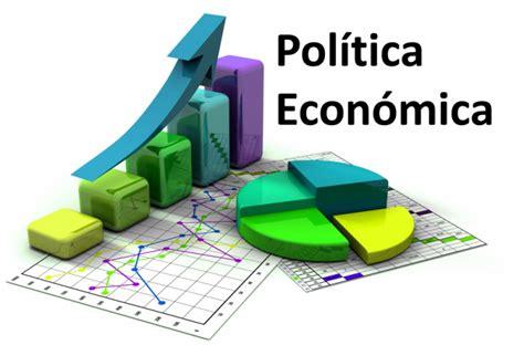 politica economica dispense politica economica de mexico fuzzbeed hd gallery