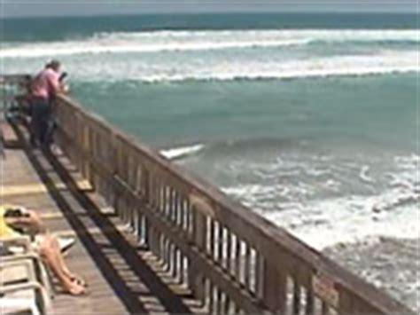 beach cams in east central florida daytona beach new