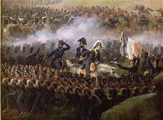 Napoleon's 'Grande Armée' 2 napoleonorg