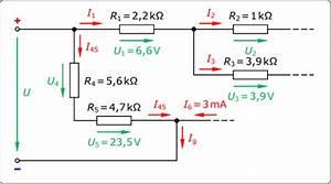 Elektrischer Widerstand Berechnen : elektrotechnik fachbuch grundlagen der elektrotechnik ~ Themetempest.com Abrechnung