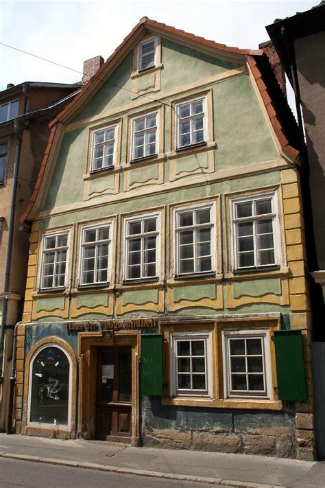 Häuser Kaufen Bayern by Denkmalgesch 252 Tzte H 228 User In Coburg Zu Erwerben Aktuelles