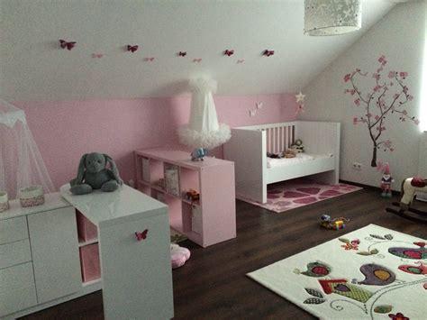 Kinderzimmer Mädchen Traum by Kinderzimmer Ein Traum Jeder Prinzessin Unser Yade