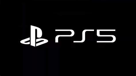 ps ps history playstation logo