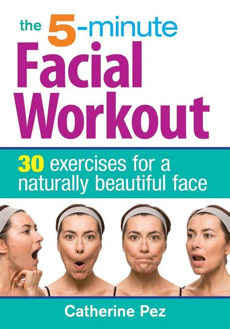 Amazon.com : Facial-Flex Facial Exercise System Bundle