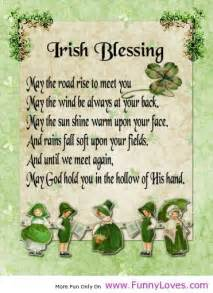 quotes about luck and blessings quotesgram