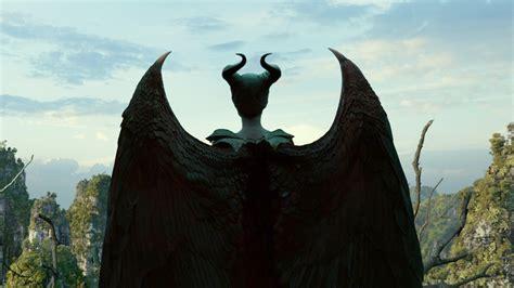 angelina jolie    maleficent  wings