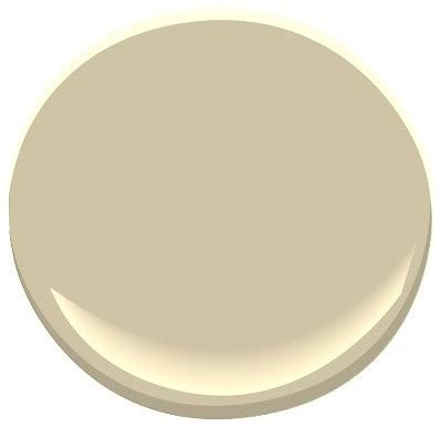 crown point sand hc 90 paint paint by benjamin