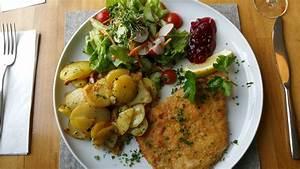 Die Küche Rheinbach : rheinbach die k che bonn geht essen ~ Markanthonyermac.com Haus und Dekorationen
