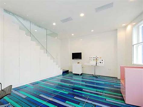 cool floor designs 30 floor designs that lay a world of possibilities at your feet freshome com