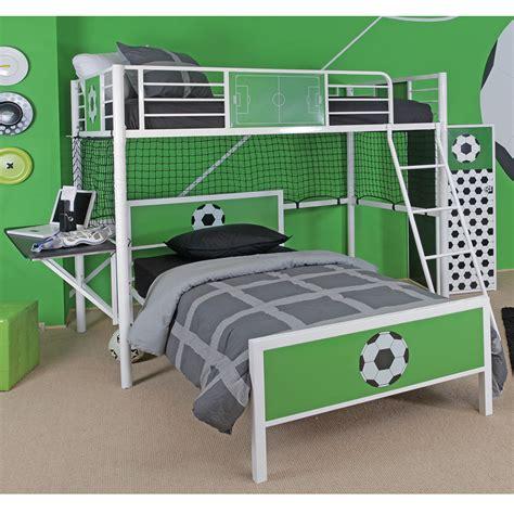 soccer bedroom ideas soccer beds google search boys bedroom ideas 13359 | 625b6ae14e6ac6426887509f2e79bfee
