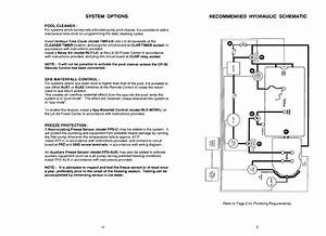 Get Pentair Pump Wiring Diagram Download