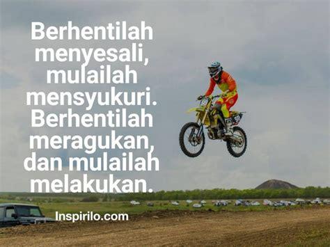 kata kata motivasi bijak terbaik buat penyemangat