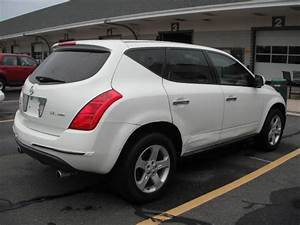 Cheapusedcars4sale Com Offers Used Car For Sale